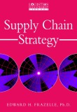 Logistics in business and Supply chain strategy