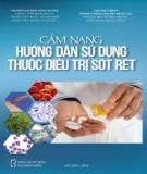 Cẩm nang Hướng dẫn sử dụng thuốc điều trị sốt rét