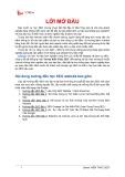 Hướng dẫn học SEO website - Bài 2: Công cụ tìm kiếm là gì và hoạt động như thế nào