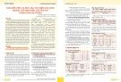 Tuổi mãn kinh và nhu cầu cải thiện sức khỏe quanh tuổi mãn kinh của phụ nữ thành phố Hải Phòng