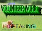 Bài giảng Tiếng Anh 11 - Unit 4: Volunteer work (Speaking)
