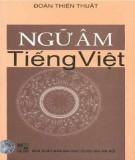 Ngữ âm tiếng Việt: Phần 2