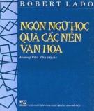 Ngôn ngữ học qua các nền văn hóa: Phần 2