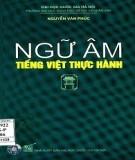 Ngữ âm tiếng Việt thực hành: Phần 1