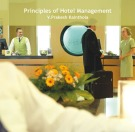 Basics of management and principles of hotel management