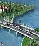 Giáo trình Kinh tế dự án xây dựng thủy lợi