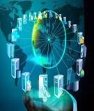 Giáo trình Hệ quản trị cơ sở dữ liệu: Phần 1 (Chu Thị Hường)