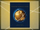Lecture Management information systems - Chater 1: Foundations of information systems in business
