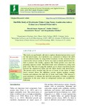 Shelf life study of freshwater fishes using neem (Azadirachta indica) extract as a natural preservative
