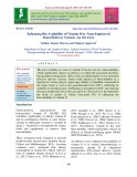 Enhancing bio-availability of vitamin D by nano-engineered based delivery systems - An overview