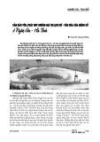 Cần bảo tồn, phát huy những giá trị lịch sử - văn hóa của giếng cổ ở Nghệ An - Hà Tĩnh