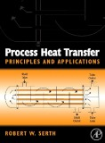 applications and process heat transfer principles