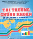 Thị trường chứng khoán: Phần 1