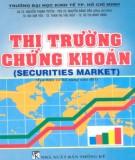 Thị trường chứng khoán: Phần 2