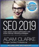 Smart internet marketing strategies in 2019: Part 1