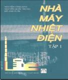 Nhà máy nhiệt điện (Tập 1): Phần 2