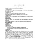 Giáo án Công nghệ 12 - Bài 30: Hệ thống khởi động