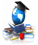 Tiểu luận lớp Bồi dưỡng kiến thức quản lý Nhà nước chương trình chuyên viên: Giải quyết tranh chấp giữa tổ chức A với đơn vị B ở huyện C trong lĩnh vực hoạt động Internet