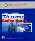 Tổng quan về thị trường chứng khoán: Phần 2