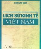 Việt Nam - Lịch sử kinh tế: Phần 1