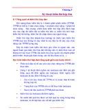 Bài giảng Kiểm thử phần mềm: Chương 5 - Nguyễn Văn Hiệp