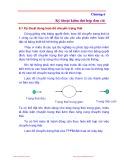 Bài giảng Kiểm thử phần mềm: Chương 6 - Nguyễn Văn Hiệp