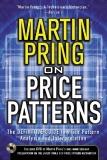 Price patterns of martin pring