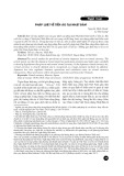 Pháp luật về tiền ảo tại Nhật Bản