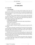 Bài giảng Sức bền vật liệu – Chương 13 (Lê Đức Thanh)