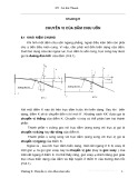 Bài giảng Sức bền vật liệu: Chương 8 - Lê Đức Thanh