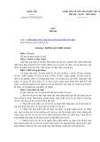 Luật số 102/2016/QH13