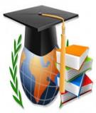 Báo cáo thực tập tốt nghiệp: Nâng cao năng lực cạnh tranh tại công ty CP Điện tử tin học viễn thông - Truyền hình cáp EG