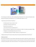Bài giảng Photoshop - Chương 3: Cơ bản về chỉnh sửa ảnh
