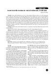 Thanh toán tiền thi hành án - Một số vướng mắc và kiến nghị