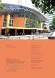 Tạp chí Khoa học Kiến trúc - Xây dựng: Số 38/2020