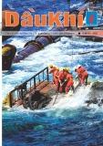 Tạp chí Dầu khí - Số 11/2020