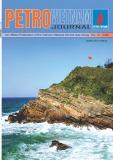 Petro Vietnam Journol Vol 10/2020
