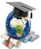 Đồ án tốt nghiệp Công nghệ thông tin: Xây dựng website bán hàng điện thoại trực tuyến