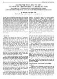 Giải pháp hệ thống hóa tên miền và nguồn tài liệu khoa học của Đại học Đà Nẵng