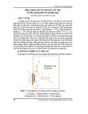Ứng dụng chíp Peltier để chế tạo tủ bảo quản khí tài quang học