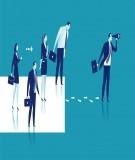 Giáo trình Hệ thống lý thuyết căn bản về quản trị nhân sự