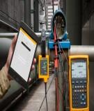 Giáo trình chuẩn truyền tin HART trong đo lường và điều khiển tự động mạng công nghiệp