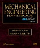 Mechanical engineering handbook: part 1