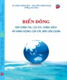 Chính sách về biển Đông và hành động của các bên liên quan: Phần 2