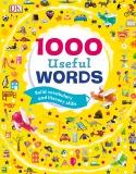Build vocabulary English and literacy skills English