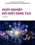Tạp chí Khởi nghiệp đổi mới sáng tạo - Số 15/2020