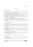 Nghiên cứu tác động của phẩm chất cá nhân lãnh đạo đến tạo động lực làm việc của nhân viên: Trường hợp tại chi nhánh MBBank Quảng Ngãi