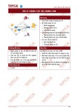 Bài giảng Bài 4: Mạng cục bộ, mạng LAN