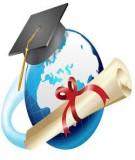 Luận văn Thạc sĩ Giáo dục học: Biện pháp quản lý hoạt động dạy học theo định hướng đổi mới phương pháp dạy học của hiệu trưởng  ở các trường tiểu học huyện Đắk R'Lấp