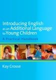 Practical handbook introducing English